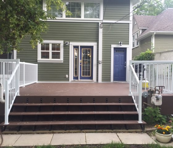 saskatoon-deck-step-renovation-modern-fineline-develoipments