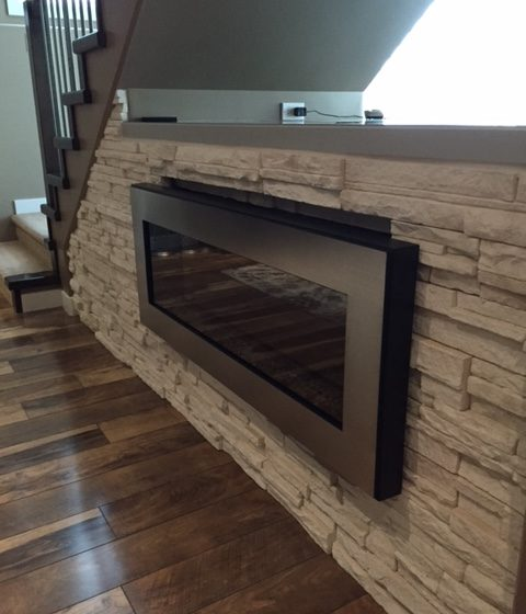 saskatoon-fireplace-stone-renovation-modern-fineline-developments