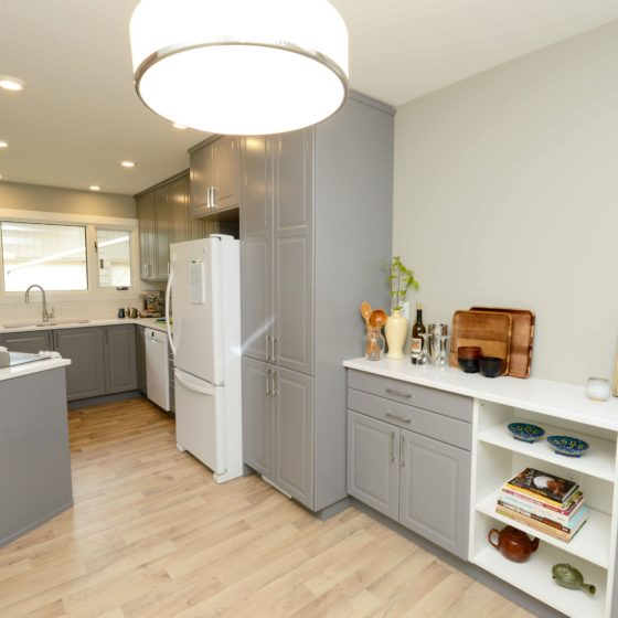 saskatoon-kitchen-full-renovation-modern-fineline-develoipments
