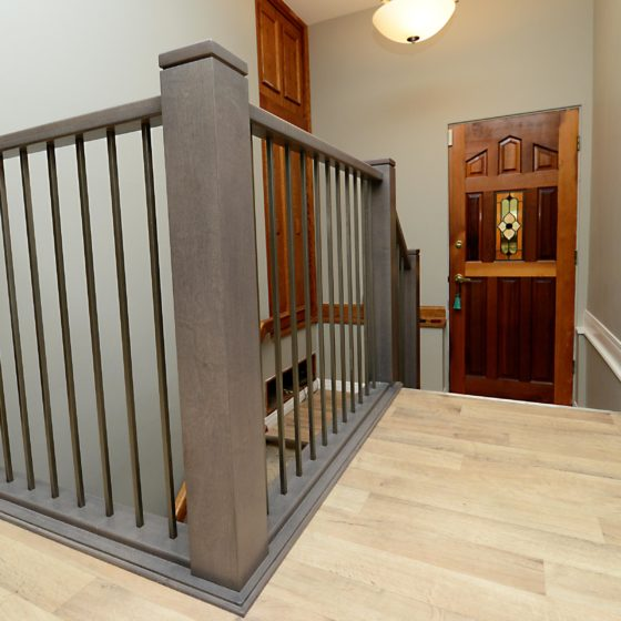 saskatoon-stair-frool-renovation-modern-fineline-develoipments